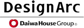 DesignArc Daiwa House Group